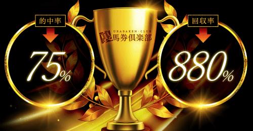 2020年5月重賞成績